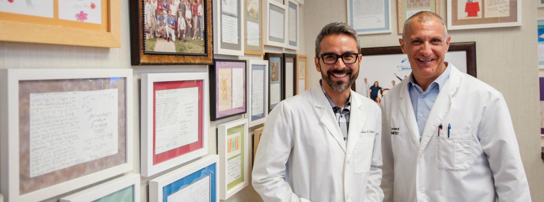 LASIK Surgery in the San Fernando Valley