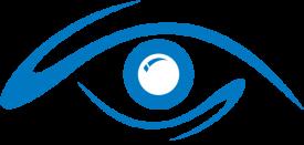 Dr. Barry Leonard Optometrist