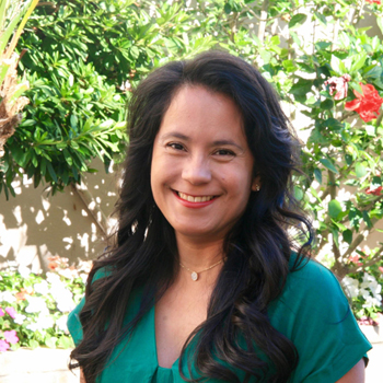 karla-assistant-manager